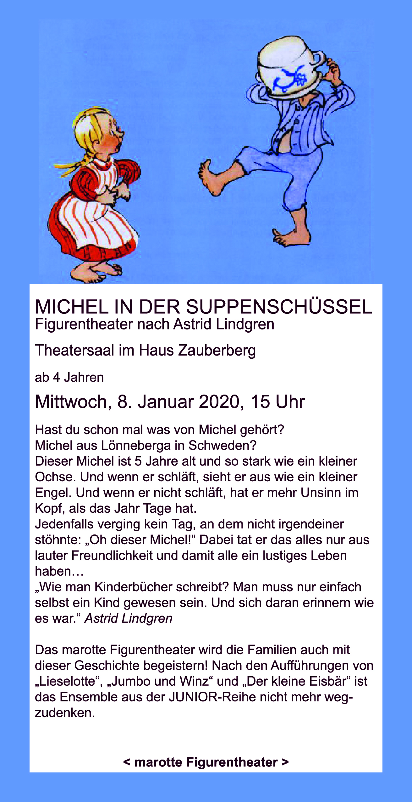 J2-Michel-in-der-Suppenschsssel