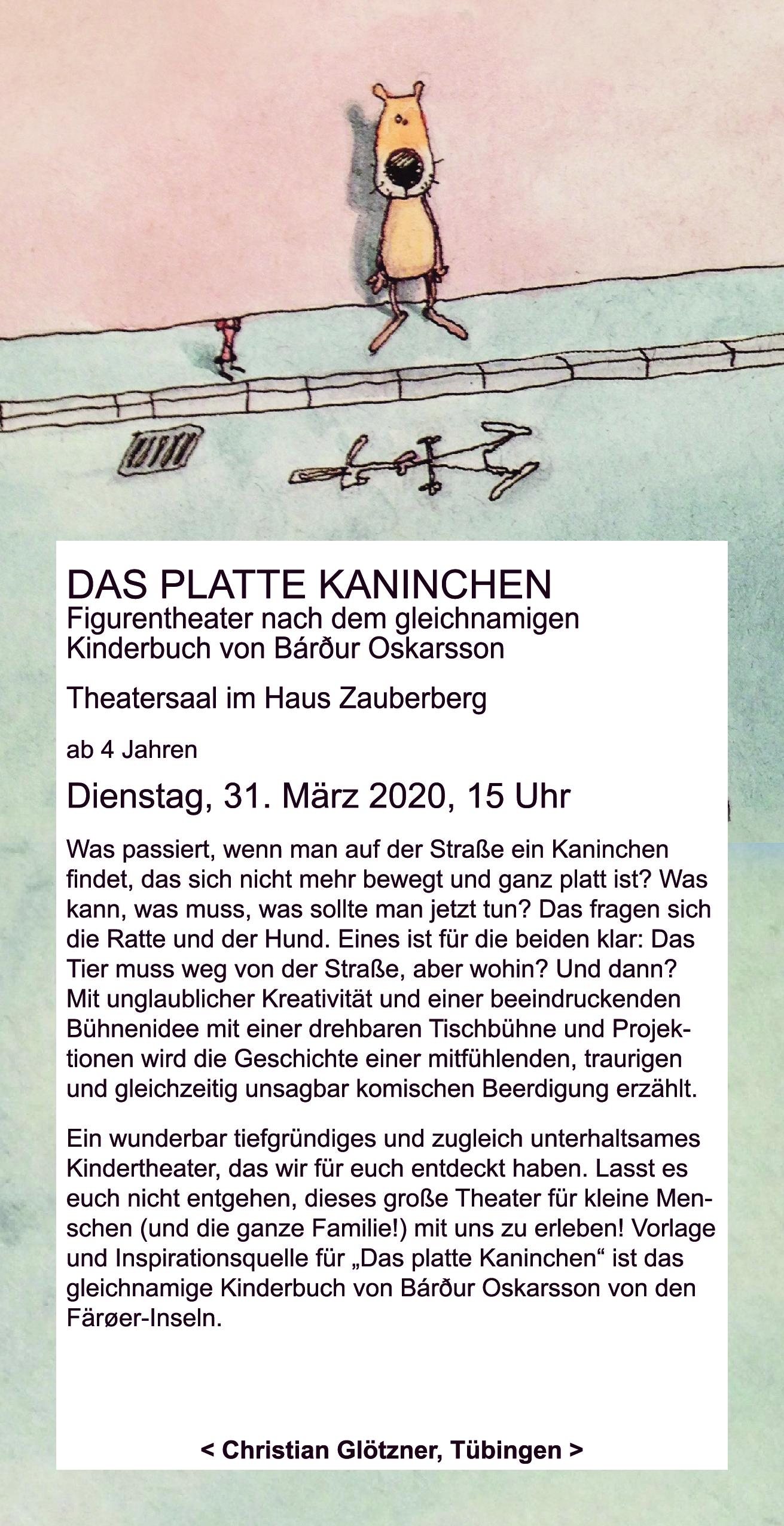 J3-Das-platte-Kaninchen